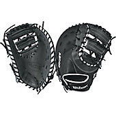 "Wilson A2000 Super Skin 1617 12.5"" Firstbase Baseball Mitt"