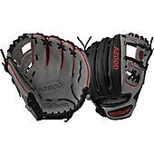 """Wilson A2000 Super Skin 1788 11.25"""" Baseball Glove"""