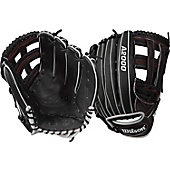 """Wilson A2000 Super Skin 1799 12.75"""" Baseball Glove"""