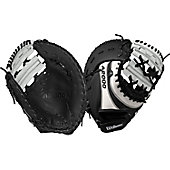 "Wilson A2000 Super Skin Fastpitch BM12 12"" Firstbase Mitt"