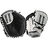 "Wilson A2000 Super Skin Fastpitch CM34 34"" Catcher's Mitt"