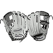 "Wilson A2000 Fastpitch H12 12"" Softball Glove"
