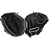 "Wilson A2000 Super Skin M1 33.5"" Baseball Catcher's Mitt"