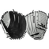 "Wilson A2000 Fastpitch P12 12"" Softball Glove"