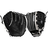 "Wilson A2000 Super Skin Fastpitch V125 12.5"" Softball Glove"