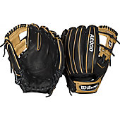 "Wilson A2000 Series 1786 11.5"" Baseball Glove"