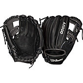 "Wilson A2000 Series 1787 11.5"" Baseball Glove"