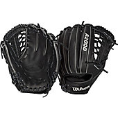 "Wilson A2000 Series 1789 11.5"" Baseball Glove"