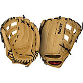 "Wilson A2000 Series 1799 12.75"" Baseball Glove"