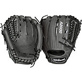 "Wilson A2000 Series D33 11.75"" Baseball Glove"