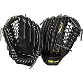 "Wilson A2000 Series KP92 12.5"" Baseball Glove"