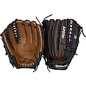 "Wilson A2000 Super Skin Series OT6 12.75"" Baseball Glove"