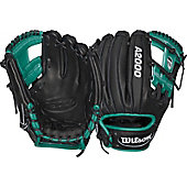 "Wilson A2000 Robinson Cano Game Model 11.5"" Baseball Glove"