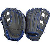 "Wilson A2000 Series Yasiel Puig 12.75"" Baseball Glove"