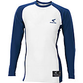 Easton Men's Power Surge Compression Shirt