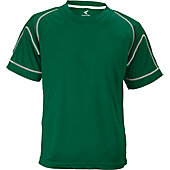 Easton Men's Decathlete Crew Baseball Jersey