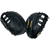 "Wilson A2000 Series 12"" Baseball Firstbase Mitt"