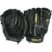 "Wilson A2000 Series ASO 12"" Baseball Glove"