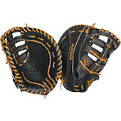"Wilson 2015 A2000 Series 1613 12.25"" Baseball Firstbase Mitt"