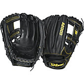 "Wilson A2000 Series 1787 12.25"" Baseball Glove"