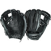 "Wilson A2000 Series 1787 11.75"" Baseball Glove"