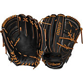 "Wilson A2000 Series B212 12"" Baseball Glove"