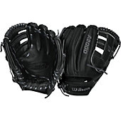 "Wilson A2000 Series G4 11.5"" Baseball Glove"