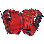 "Wilson A2000 Gio Gonzalez Game Model  12.25"" Baseball Glove"