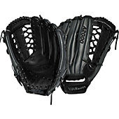 "Wilson 2015 A2000 Series KP92 12.5"" Baseball Glove"