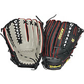 "Wilson A2000 Series OT6 12.75"" Baseball Glove"