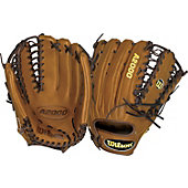 "Wilson 2013 A2000 Series 12.75"" Baseball Glove"