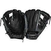 "Wilson A2000 SuperSkin 1786 11.5"" Baseball Glove"