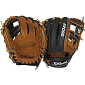 "Wilson A2000 SuperSkin 1788 11.25"" Baseball Glove"