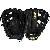 "Wilson A2000 SuperSkin DW5 12"" Baseball Glove"