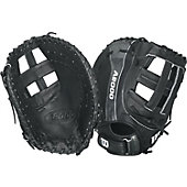 "Wilson A2000 Fastpitch 12"" Firstbase Mitt"