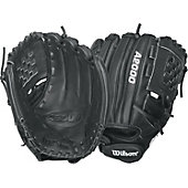 "Wilson A2000 Cat Osterman 12"" Fastpitch Glove"