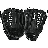 "Wilson A2000 Fastpitch Series 12.75"" Fastpitch Glove"