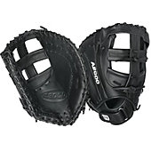 "Wilson 2013 A2000 SuperSkin 12.25"" Fastpitch Firstbase Mitt"