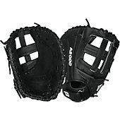 "Wilson A2000 Fastpitch Series 12.25"" Firstbase Mitt"