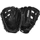 "Wilson A2000 Fastpitch Series 11.75"" Fastpitch Glove"