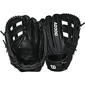 "Wilson A2000 Fastpitch Series 12"" Fastpitch Glove"
