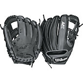 "Wilson 2015 A2K 1786 11.5"" Baseball Glove"