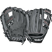 "Wilson A2K 1788 11.25"" Baseball Glove"