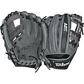 """Wilson 2015 A2K 1788 11.25"""" Baseball Glove"""