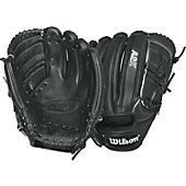 """Wilson 2015 A2K B2 11.75"""" Baseball Glove"""