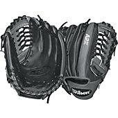 "Wilson 2015 A2K CJW 12"" Baseball Glove"