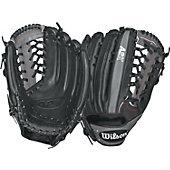"Wilson 2015 A2K KP92 12.5"" Baseball Glove"