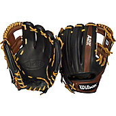 "Wilson 2016 A2K Series 1786 11.5"" Baseball Glove"