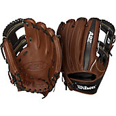 "Wilson 2016 A2K Series 1787 11.75"" Baseball Glove"