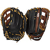 "Wilson 2016 A2K Series 1799 12.75"" Baseball Glove"